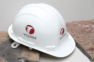 Tork Clamps Environmental, Occupational Health and Safety